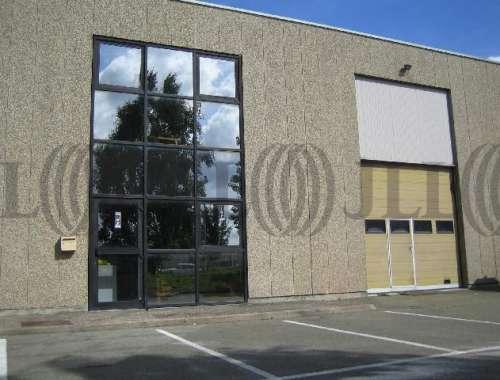 Activités/entrepôt Maurepas, 78310 - ZAC PARIWEST - 9464908