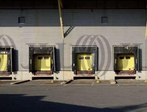 Plateformes logistiques Nemours, 77140 - IDF SUD / AUTRE - 9457895