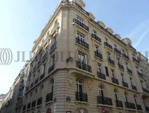 Bureaux Paris, 75008 - 1-3 RUE DE PENTHIEVRE - 9450962