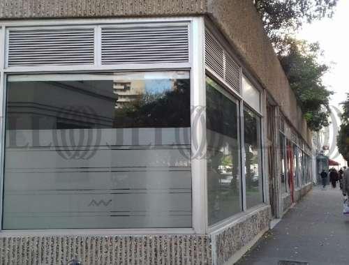 Bureaux Paris, 75019 - 74-78 RUE CURIAL - 9478078