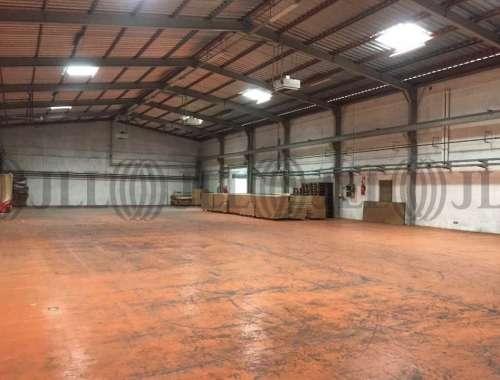 Activités/entrepôt Morangis, 91420 - undefined - 9467616