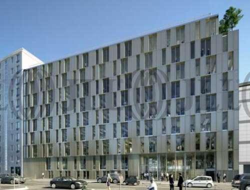 Bureaux Montrouge, 92120 - FLOW - 9449485