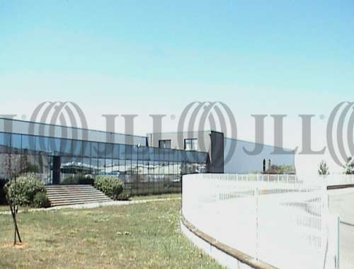 Bureaux Chassieu, 69680 - Centre d'affaires Chassieu - 9460139