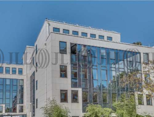 Bureaux Malakoff, 92240 - LE POLARIS - 9451775
