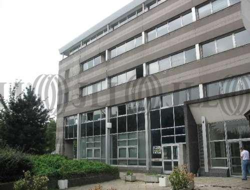 Bureaux Gennevilliers, 92230 - PARISPACE - 9459724