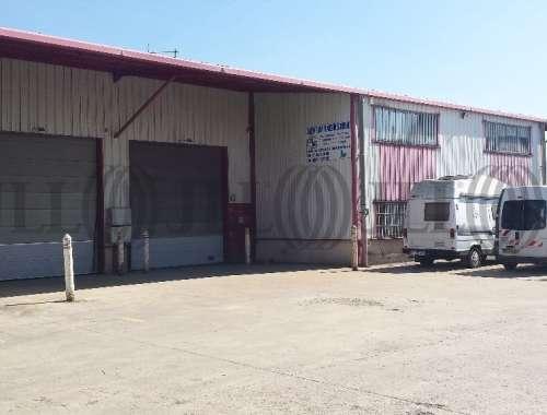 Activités/entrepôt Wissous, 91320 - 2 BOULEVARD DE L'EUROPE - 9467590