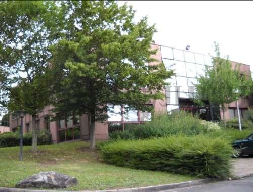 Bureaux Champs sur marne, 77420 - PARC DE LA HAUTE MAISON - 9445529