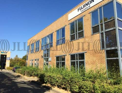 Bureaux Montigny le bretonneux, 78180 - BUSINESS PARK - 9459767