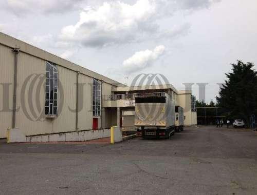 Activités/entrepôt Lagny sur marne, 77400 - undefined - 9450487