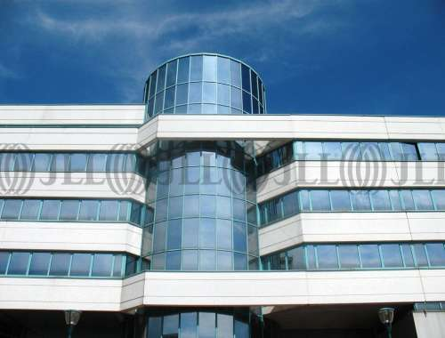 Bureaux Massy, 91300 - PLACE DE FRANCE - 9476438