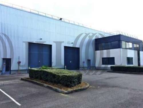 Activités/entrepôt Goussainville, 95190 - undefined - 9474039