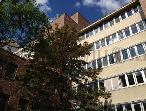 Bureaux Issy les moulineaux, 92130 - 2 RUE DOCTEUR LOMBARD - 9445747