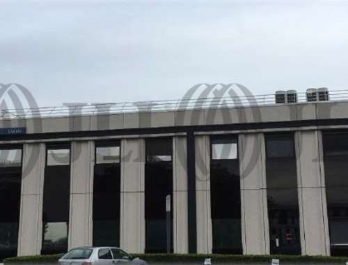 Activités/entrepôt Colombes, 92700 - DAVIS - 9476819