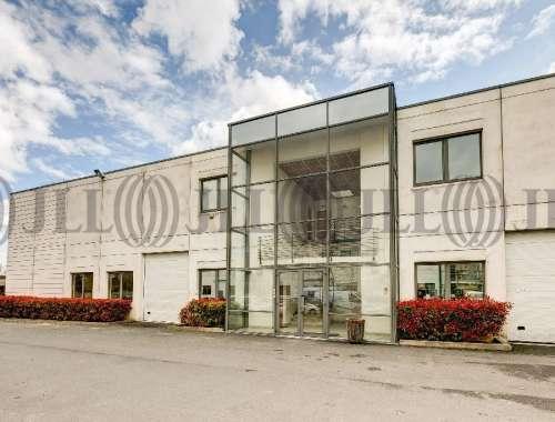 Activités/entrepôt Argenteuil, 95100 - undefined - 9446686