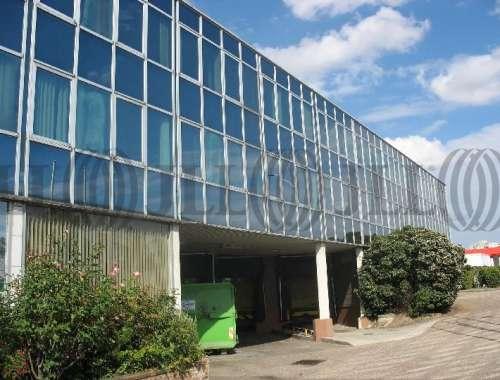 Activités/entrepôt Argenteuil, 95100 - undefined - 9445392