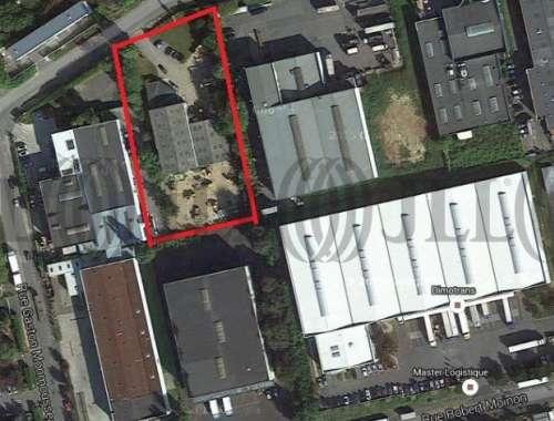 Activités/entrepôt Goussainville, 95190 - undefined - 9457051