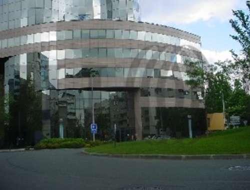 Bureaux Noisy le grand, 93160 - LE MICHEL ANGE - 9450496