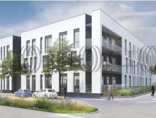 Bureaux Lyon, 69007 - KORNER - Bâtiment C - 9462269