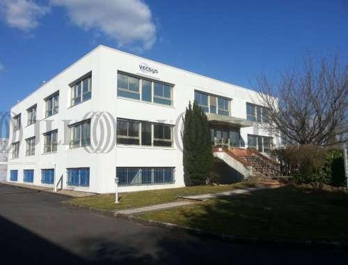 Bureaux Les ulis, 91940 - CLUB - 9450330