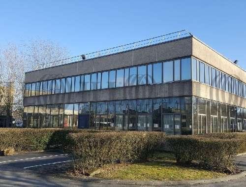 Bureaux Villebon sur yvette, 91140 - STERNES 1 - 9475654