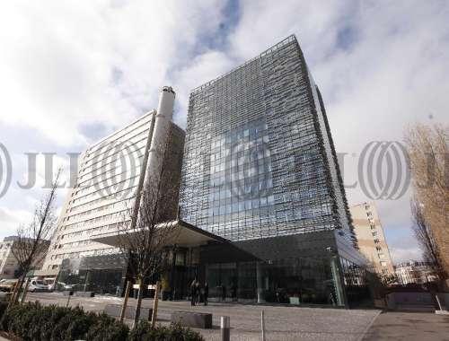 Bureaux La garenne colombes, 92250 - NOVA - 9447021