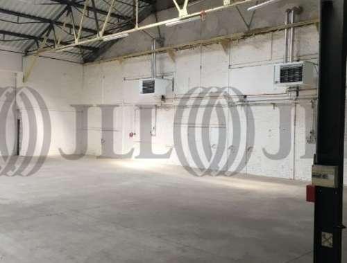 Activités/entrepôt Noisy le sec, 93130 - IDF NORD / AUTRE - 9470971