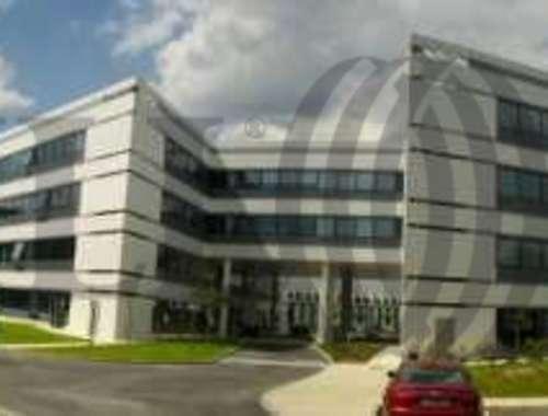 Bureaux Courcouronnes, 91080 - undefined - 9456573