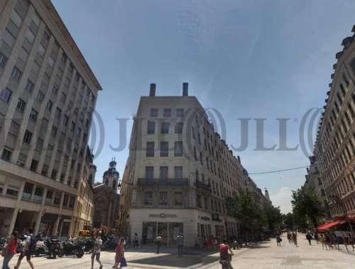 Commerces Lyon, 69002 -  RUE BELLECORDIERE - 9476670