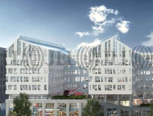 Commerces Paris, 75017 - SEASON - 9468804