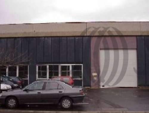 Activités/entrepôt Argenteuil, 95100 - undefined - 9456338