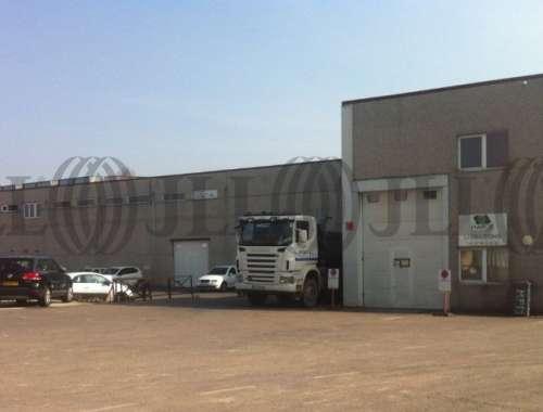 Activités/entrepôt Argenteuil, 95100 - undefined - 9451263