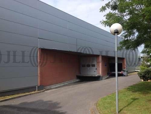Activités/entrepôt St thibault des vignes, 77400 - undefined - 9450241