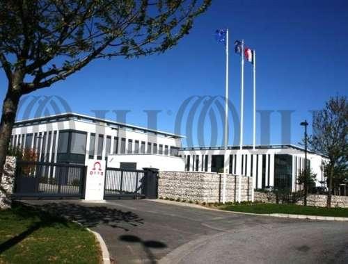 Bureaux Elancourt, 78990 - OMEGA PARC - 9445209