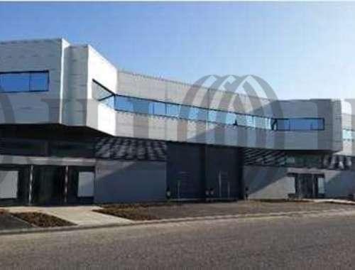 Activités/entrepôt Bonneuil sur marne, 94380 - undefined - 9461044