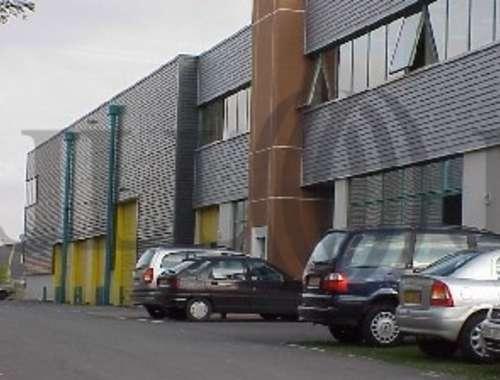 Activités/entrepôt Argenteuil, 95100 - undefined - 9445183