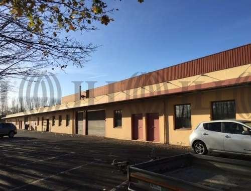 Activités/entrepôt Cergy st christophe, 95800 - undefined - 9458431