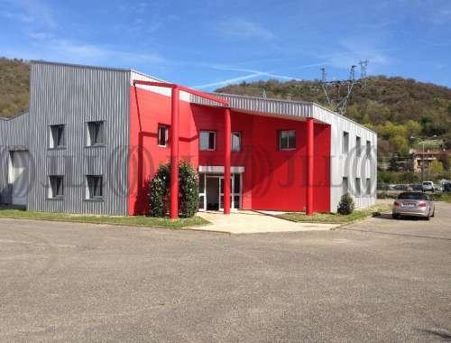 Activités/entrepôt Vienne, 38200 - undefined - 9455789
