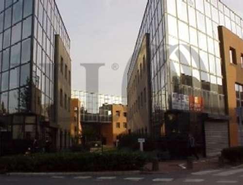 Bureaux Cergy, 95000 - LES BUREAUX DE L'HORLOGE - 9452394