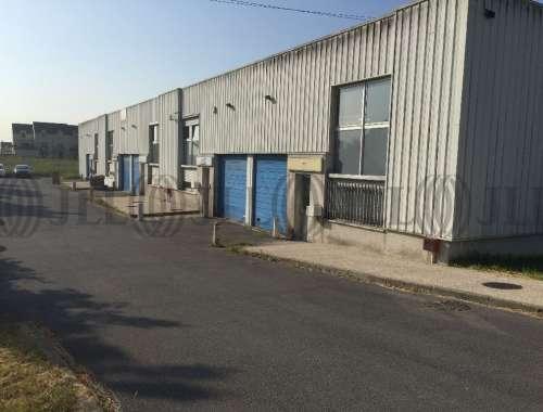 Activités/entrepôt Villiers sur orge, 91700 - undefined - 9477469