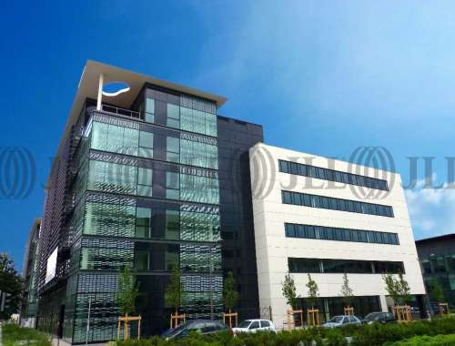Bureaux Lyon, 69007 - QUATUOR 4D - 9454103