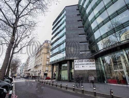 Bureaux Neuilly sur seine, 92200 - LE FRANCE - 9459321