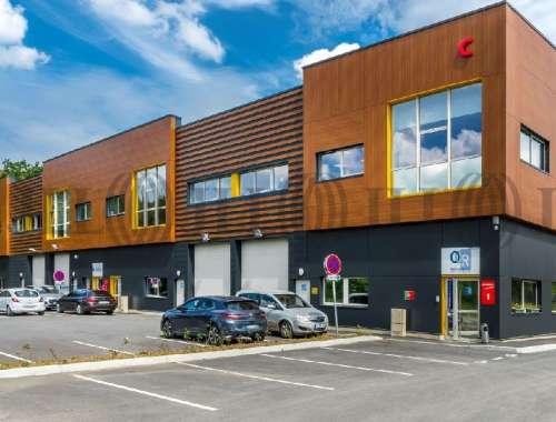 Activités/entrepôt Villebon sur yvette, 91140 - 5 AVENUE D'OUESSANT - 9474143