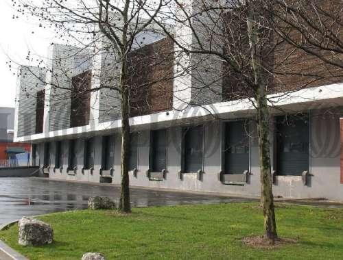 Activités/entrepôt Bonneuil sur marne, 94380 - BATIMENT L - 9447611