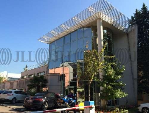 Bureaux Jouy en josas, 78350 - 6 RUE JEAN BAPTISTE HUET - 9471667