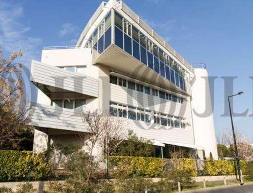 Bureaux Montpellier, 34000 - CENTRE D'AFFAIRES MONTPELLIER OPTIMUM - 9468458