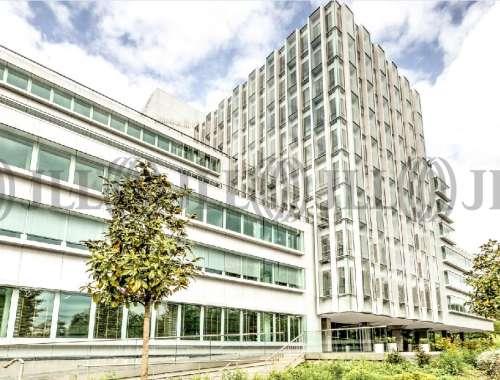 Bureaux Neuilly sur seine, 92200 - NEWTIME - 9445673