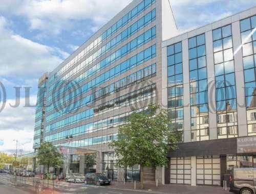 Bureaux Montrouge, 92120 - 29 AVENUE HENRI GINOUX - 9458657