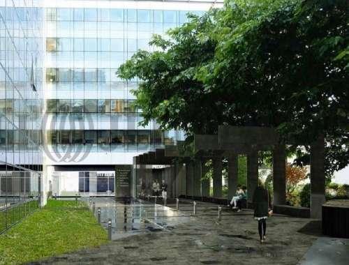 Bureaux Boulogne billancourt, 92100 - OXALIS - 9461468