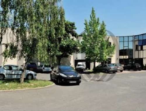 Activités/entrepôt Montmagny, 95360 - undefined - 9447714