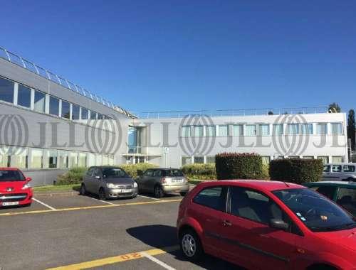 Activités/entrepôt Athis mons, 91200 - PARC TIVANO - 9458285